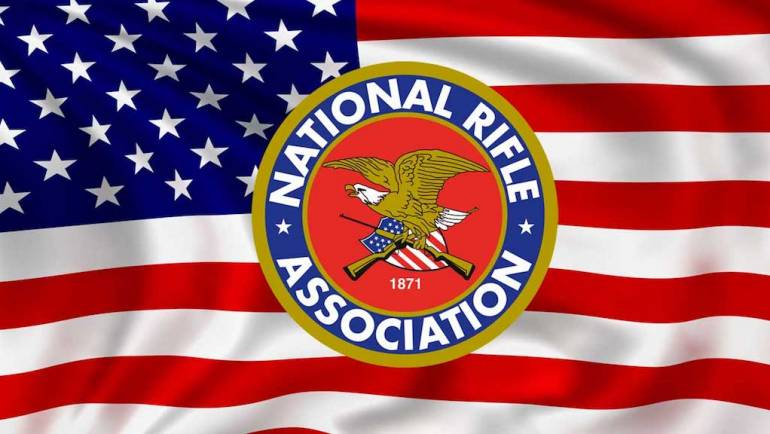 The Importance of the National Rifle Association